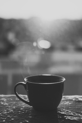 black-and-white-coffee-cup-loneliness-favim-com-2149799